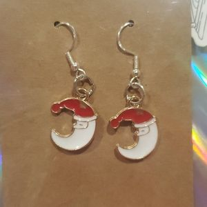 9.25 earrings